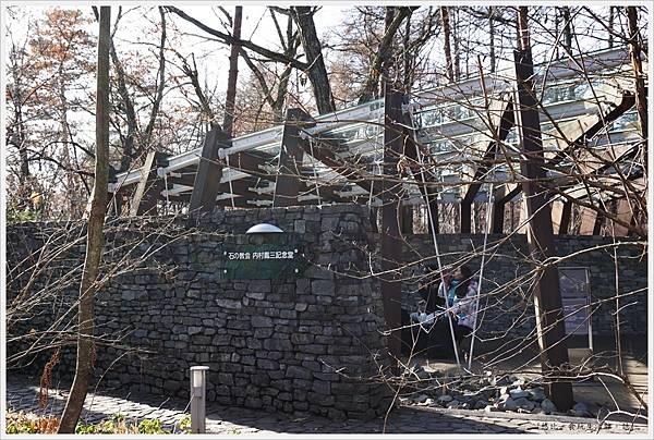 輕井澤-22-石之教堂.JPG