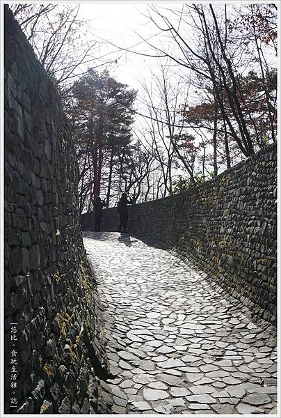 輕井澤-27-石之教堂.JPG