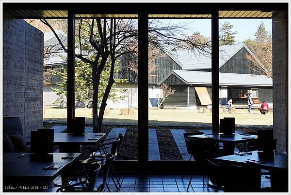 輕井澤-80-村民食堂.JPG
