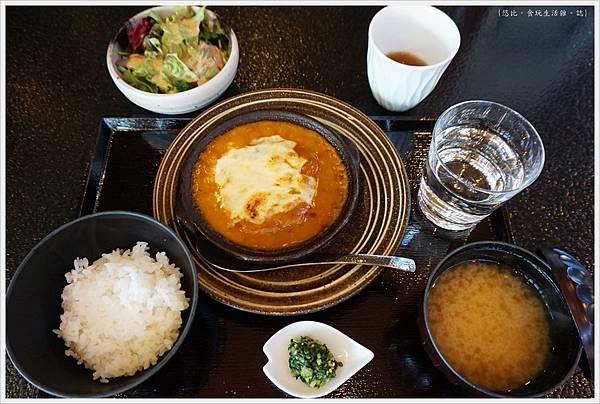 輕井澤-84-村民食堂.JPG