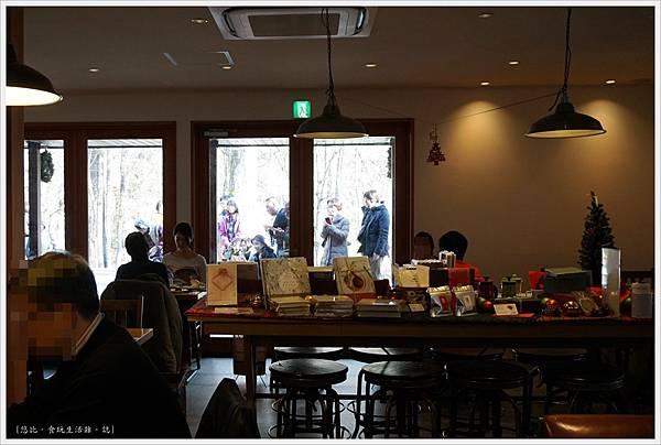 輕井澤-103-榆樹街小鎮-丸山咖啡.JPG
