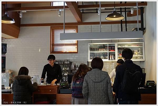 輕井澤-111-榆樹街小鎮-丸山咖啡.JPG