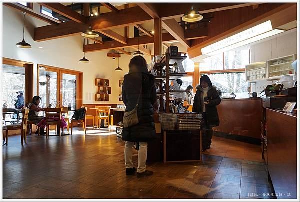 輕井澤-117-榆樹街小鎮-丸山咖啡.JPG