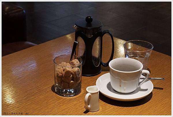 輕井澤-123-榆樹街小鎮-丸山咖啡.JPG