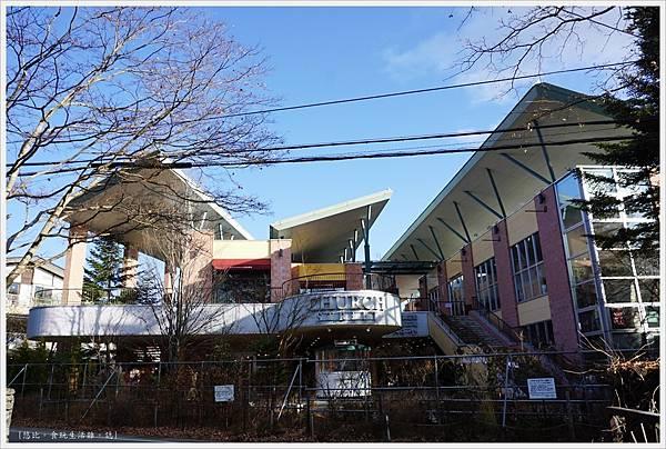 輕井澤-162-Church Street.JPG