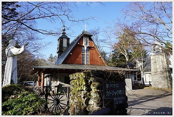 輕井澤-166-聖保羅教會.JPG