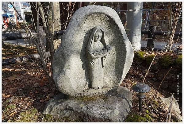 輕井澤-169-聖保羅教會.JPG