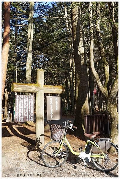 輕井澤-179-蕭紀念禮拜堂.JPG