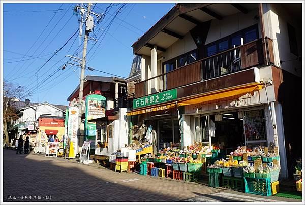 輕井澤-199-商店街.JPG