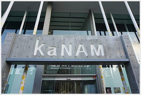 輕井澤-230-KaNAM.JPG