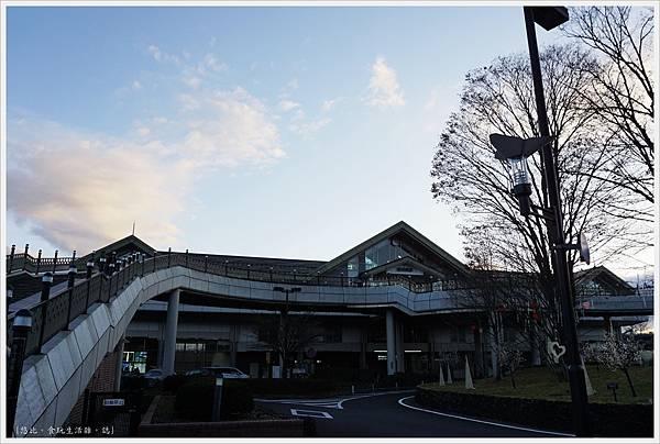 輕井澤-235-車站.JPG