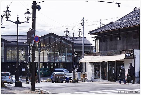 輕井澤-18-中輕井澤車站.JPG