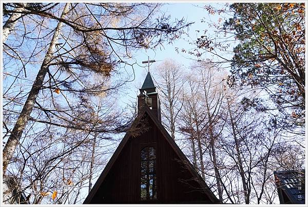 輕井澤-42-高原教會.JPG