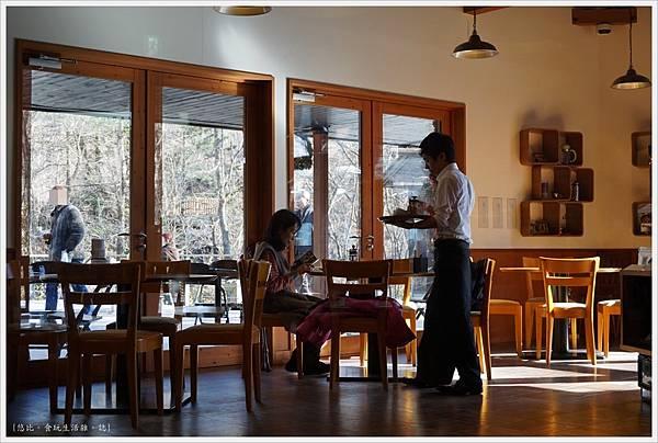 輕井澤-104-榆樹街小鎮-丸山咖啡.JPG