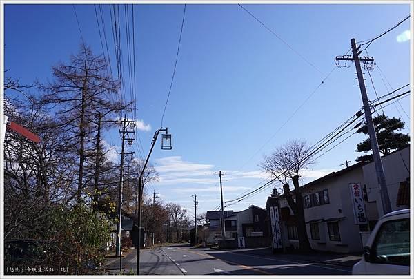 輕井澤-128-榆樹街小鎮.JPG