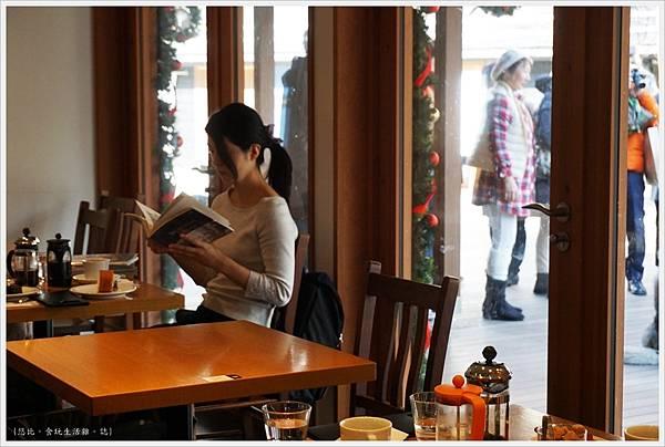 輕井澤-109-榆樹街小鎮-丸山咖啡.JPG