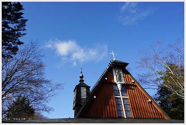 輕井澤-163-聖保羅教會.JPG