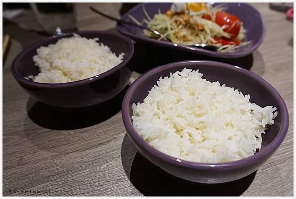NARA Thai-18-泰北香米飯.JPG