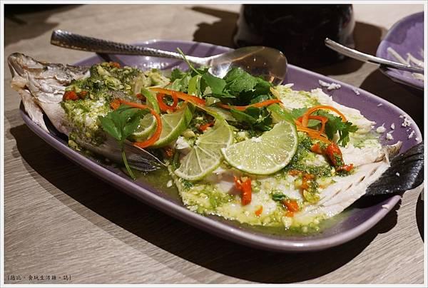 NARA Thai-23-檸檬魚.JPG