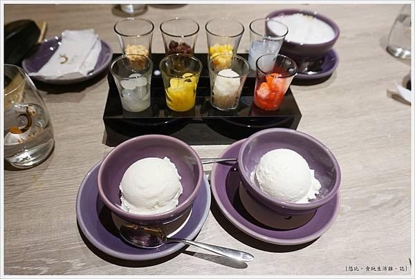 NARA Thai-35-八果椰子冰.JPG