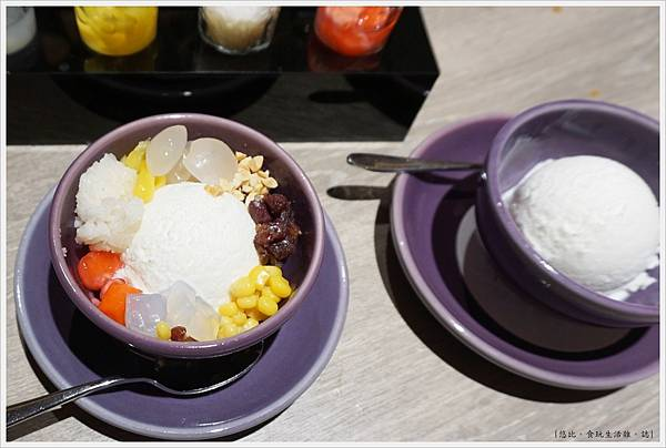 NARA Thai-39-八果椰子冰.JPG