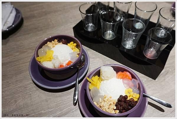 NARA Thai-40-八果椰子冰.JPG