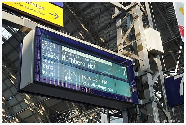 法蘭克福車站-2.JPG
