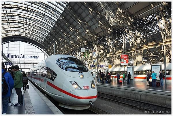 法蘭克福車站-3.JPG