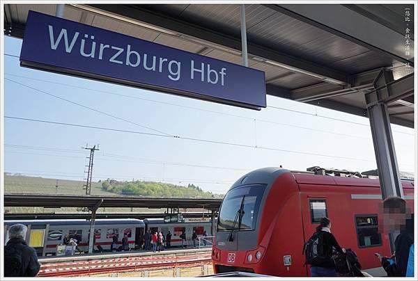 烏茲堡-8-火車站.JPG