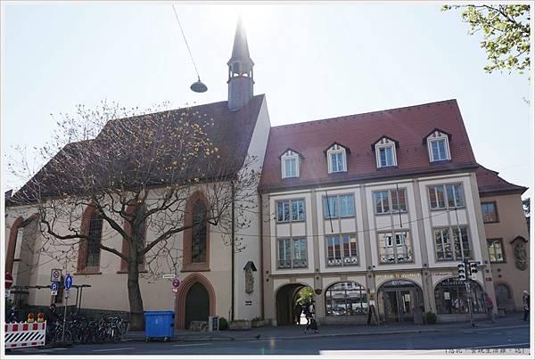 烏茲堡-26-Burgerspital Weinstuben.JPG