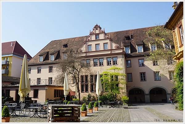烏茲堡-30-Burgerspital Weinstuben.JPG