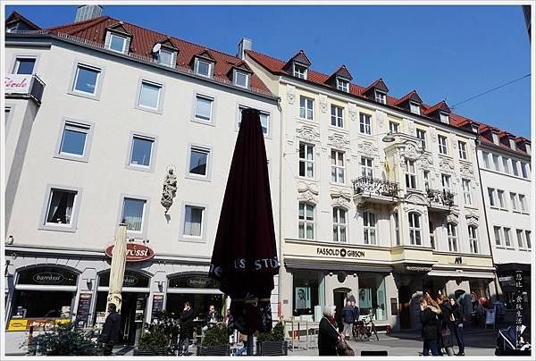 烏茲堡-32-舊城區街道.JPG