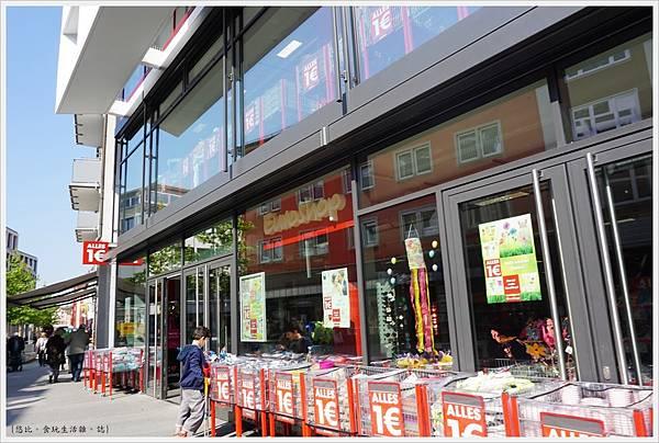 烏茲堡-31-舊城區街道.JPG