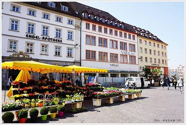 烏茲堡-33-舊城區街道.JPG