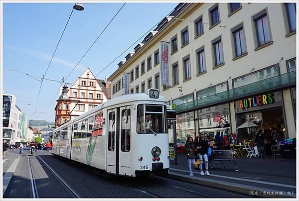 烏茲堡-45-舊城區.JPG