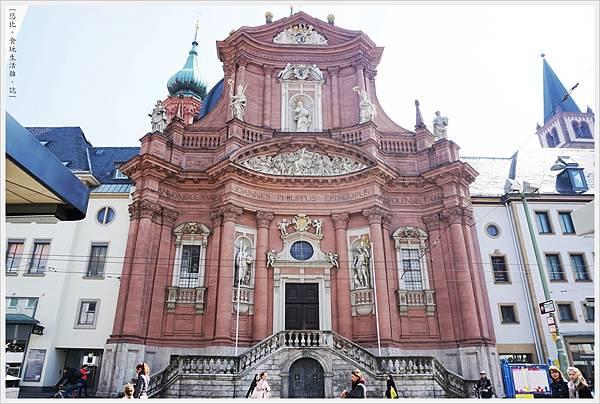 烏茲堡-46-新敏斯特教堂.JPG