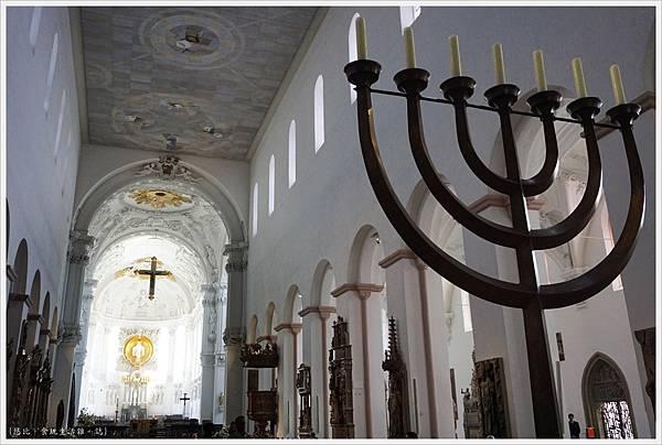 烏茲堡-56-符茲堡主座教堂.JPG