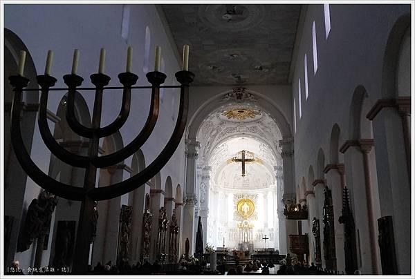 烏茲堡-57-符茲堡主座教堂.jpg