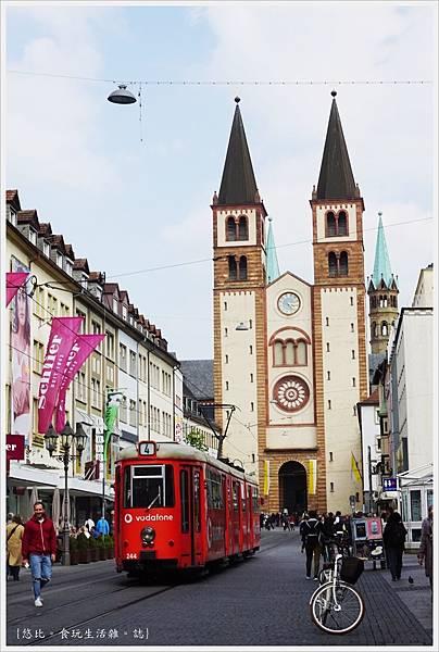 烏茲堡-58-符茲堡主座教堂.JPG