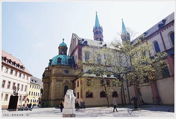 烏茲堡-63-符茲堡主座教堂.JPG