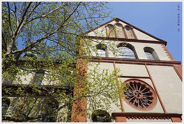 烏茲堡-64-新敏斯特教堂.JPG