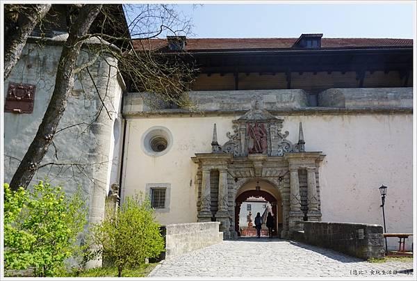 烏茲堡-96-瑪莉恩堡要塞.JPG