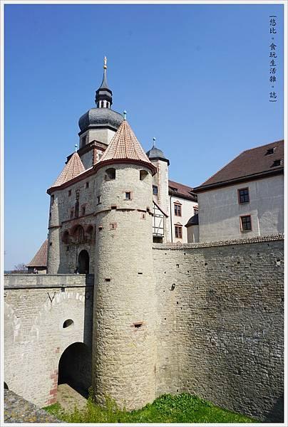 烏茲堡-99-瑪莉恩堡要塞.JPG