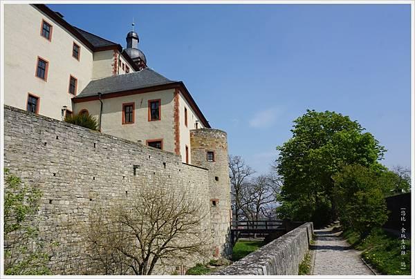 烏茲堡-122-瑪莉恩堡要塞.JPG