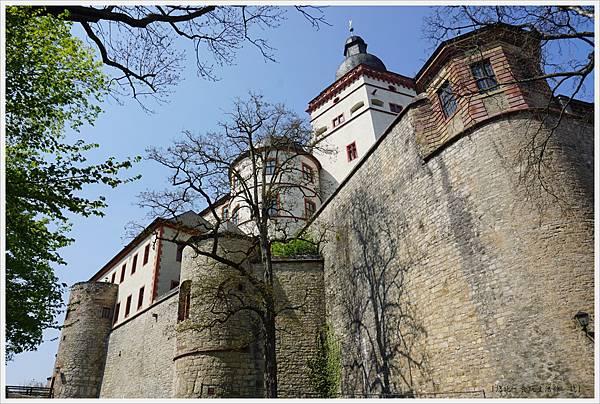 烏茲堡-126-瑪莉恩堡要塞.JPG