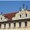 烏茲堡-40-舊城區.JPG