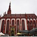 烏茲堡-41-聖母禮拜堂.JPG