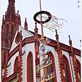 烏茲堡-42-1-聖母禮拜堂.JPG
