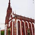 烏茲堡-43-聖母禮拜堂.JPG