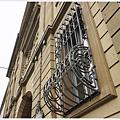 烏茲堡-Juliusspital-2.JPG